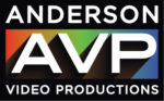 avp_Logo_final