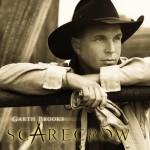 gb_scarecrow