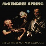 mckendreespringreunion