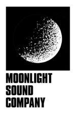 moonlightsoundcompanycard