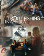 troutfishing