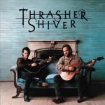 ts_thrashershiver