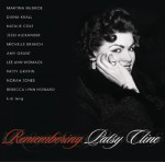 various_rememberingpatsycline