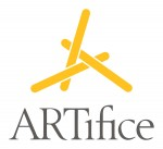 ARTifice LLC - logo