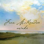 Fran McKendree - Awake - cover