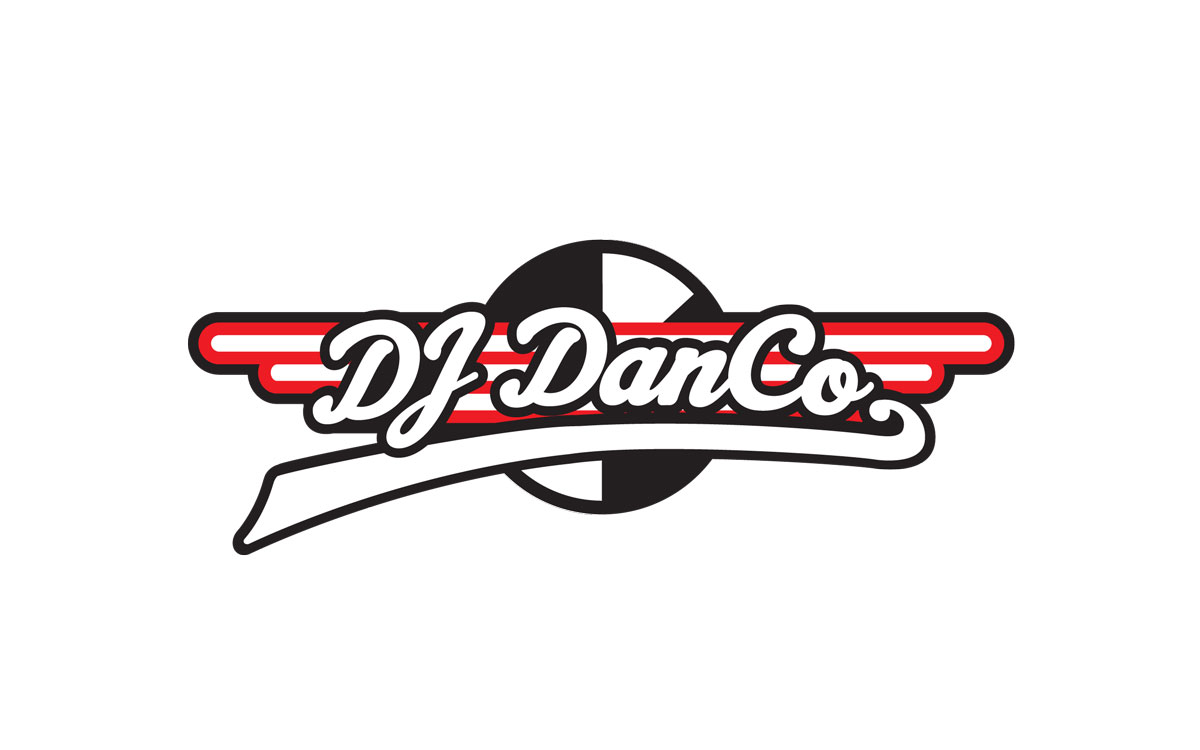 Cool Dj Logos | www.imgkid.com - The Image Kid Has It!