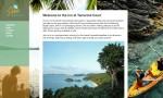The Inn at Tamarind Court - website
