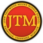 JT Moore Middle School