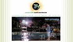 Seven Hills Swim and Tennis Club - website