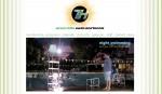 Seven Hills Swim and Tennis Club - website