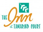 The Inn at Tamarind Court - logo
