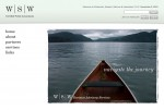 Whisenant, Stewart, Watrous & Associates - Website