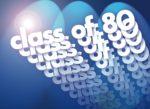 classof80