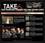 take6
